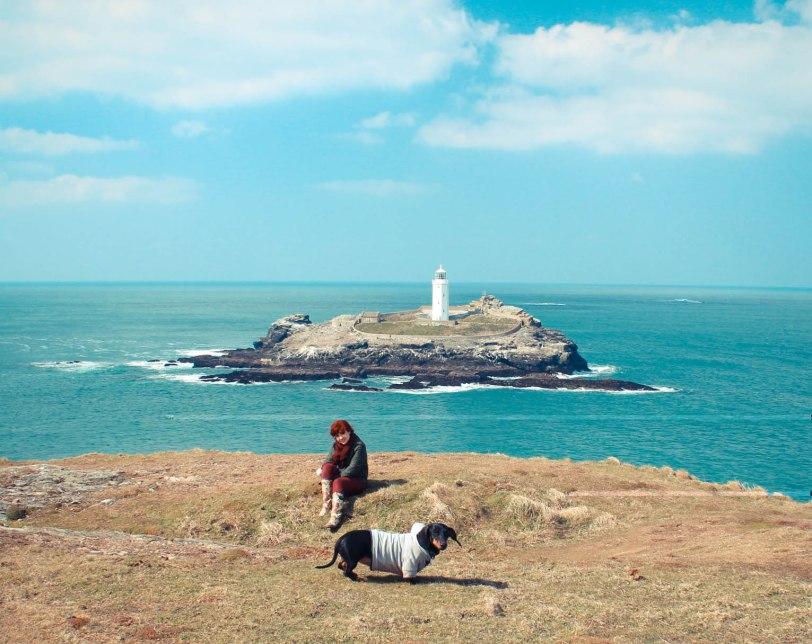 Cornwall 080