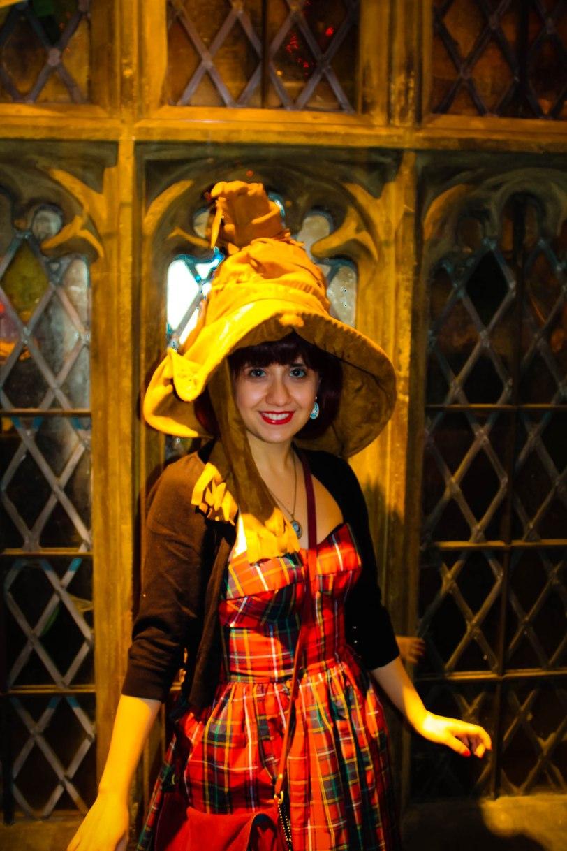 Hogwarts 022
