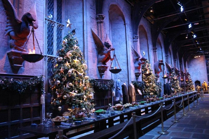 Hogwarts 026
