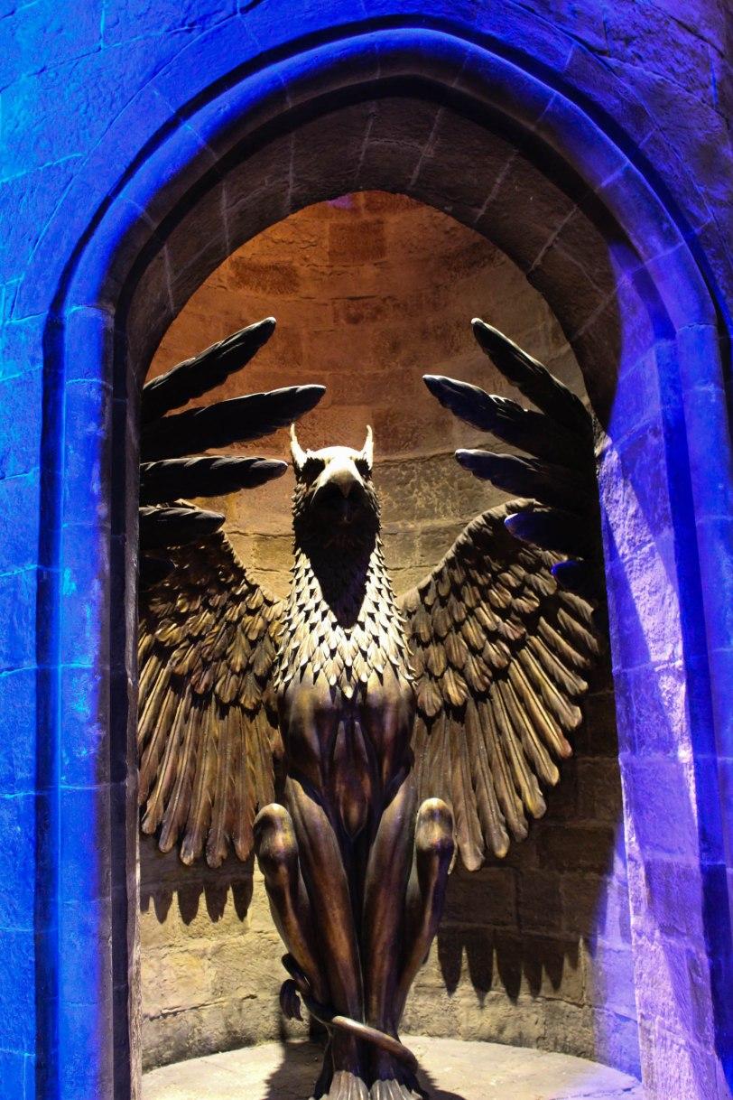 Hogwarts 050
