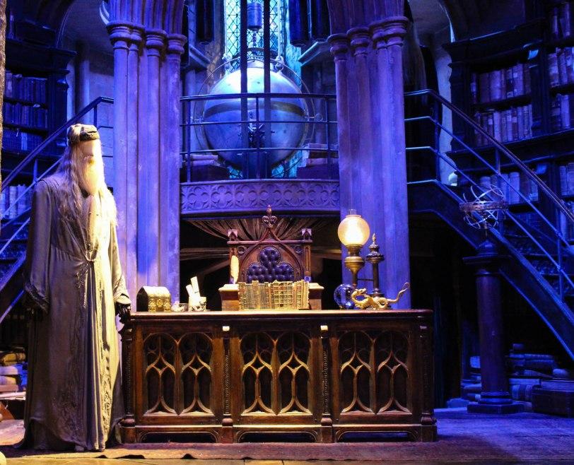 Hogwarts 051