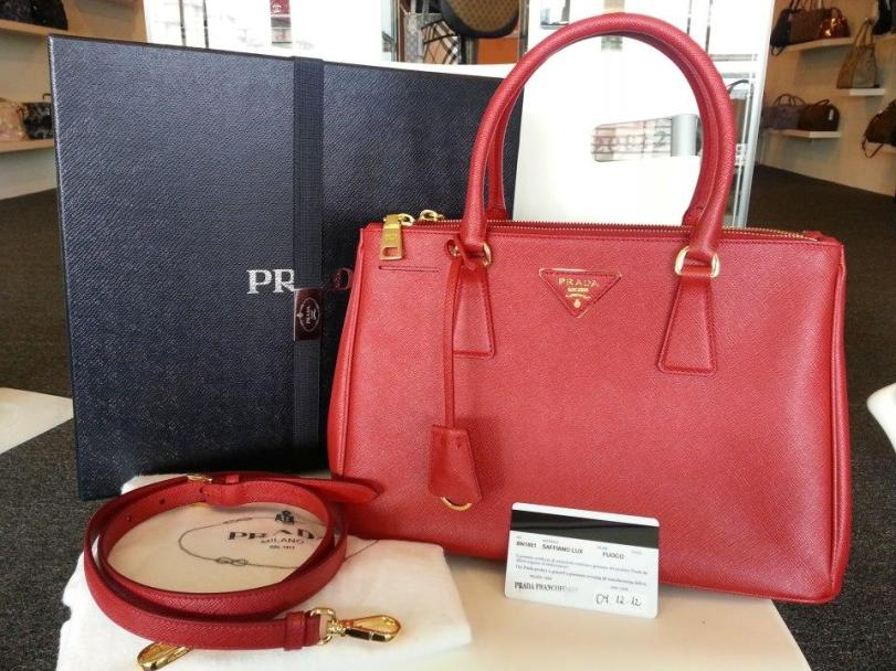 prada-saffiano-lux-leather-tote-fuoco-red-michaelkl-1212-24-michaelkl@13