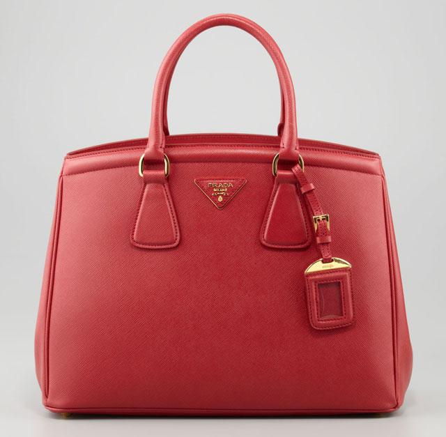 Prada-Saffiano-Parabole-Bag