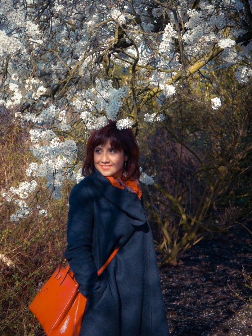 Kew Gardens Spring (11)