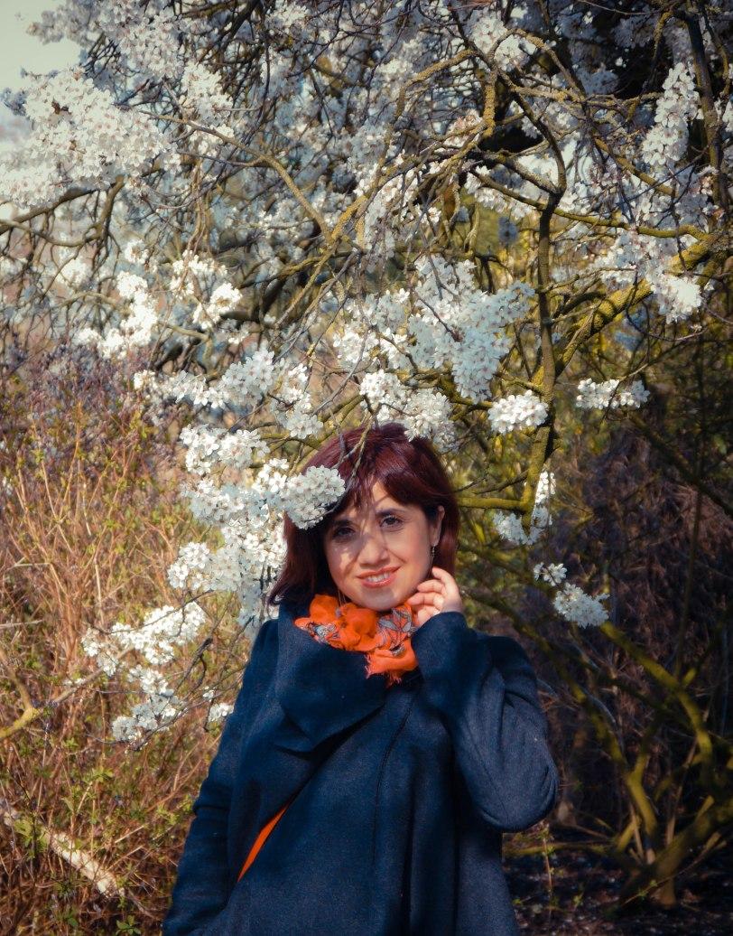 Kew Gardens Spring (12)