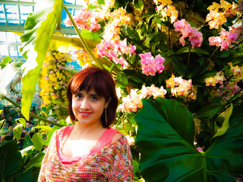 Orchid Show (26)