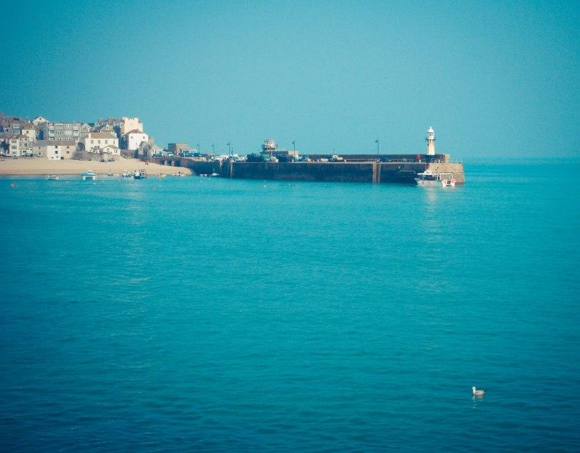 St Ives (4)