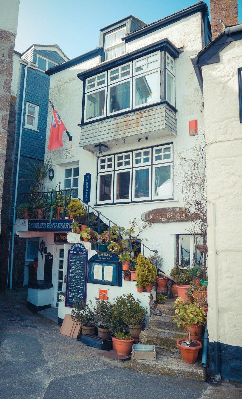St Ives (6)