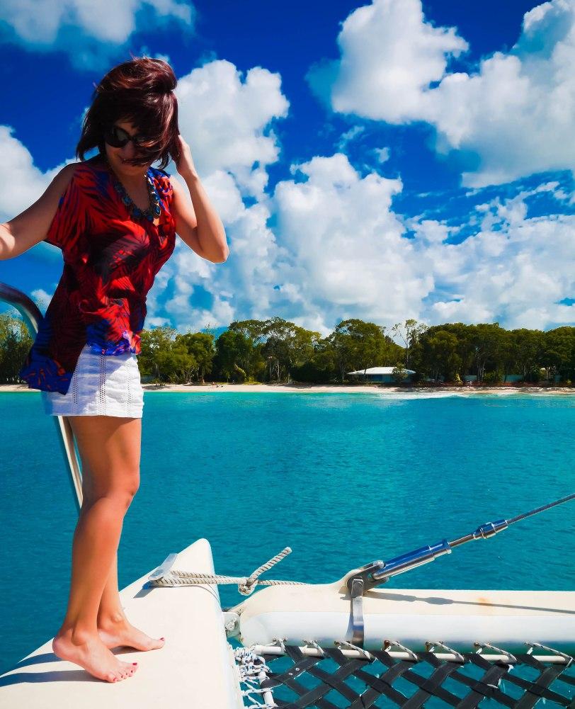 ShadeofRedBlog Barbados Travel 10