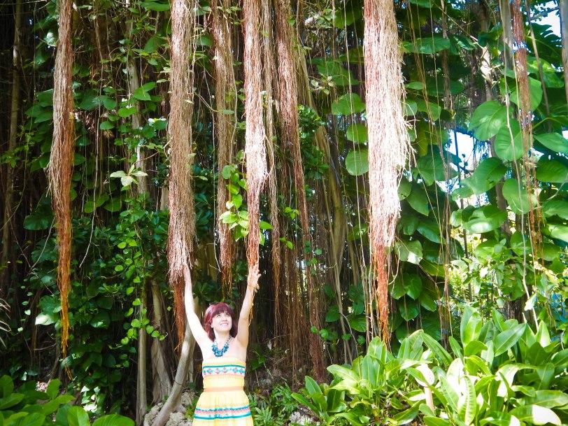 ShadeofRedBlog Barbados Travel 12