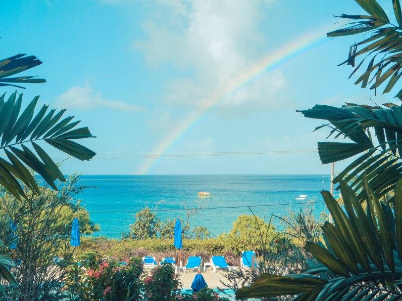 ShadeofRedBlog Barbados Travel 17