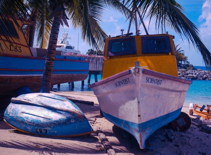 ShadeofRedBlog Barbados Travel 18