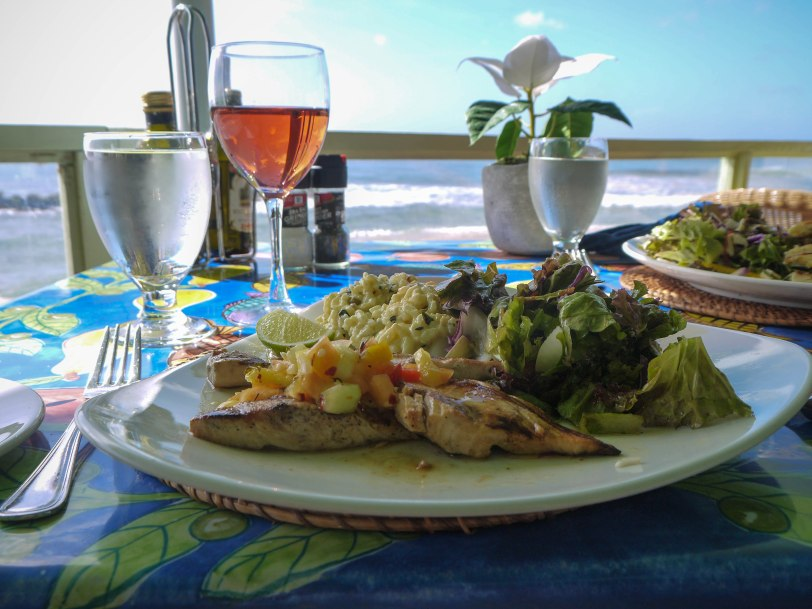 ShadeofRedBlog Barbados Travel 2