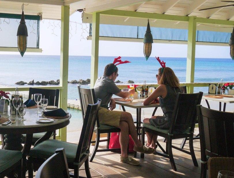 ShadeofRedBlog Barbados Travel 20