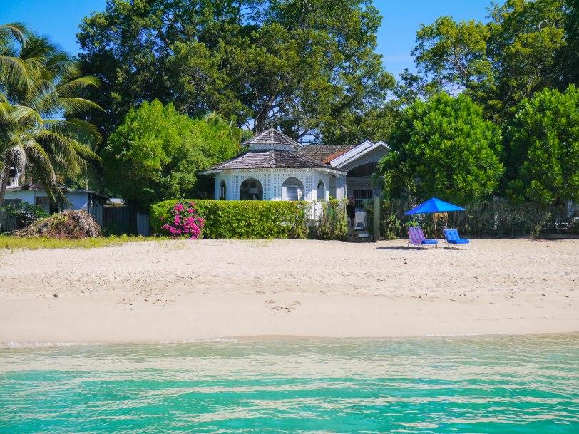 ShadeofRedBlog Barbados Travel 22