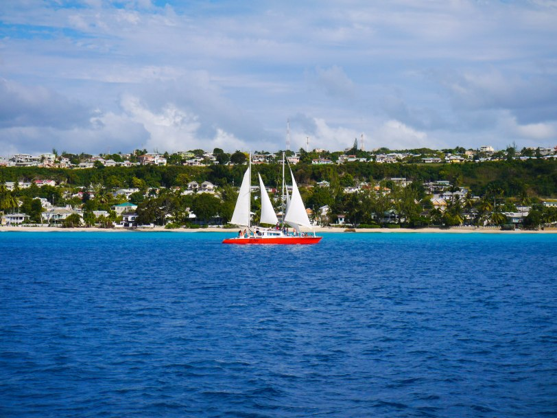 ShadeofRedBlog Barbados Travel 23