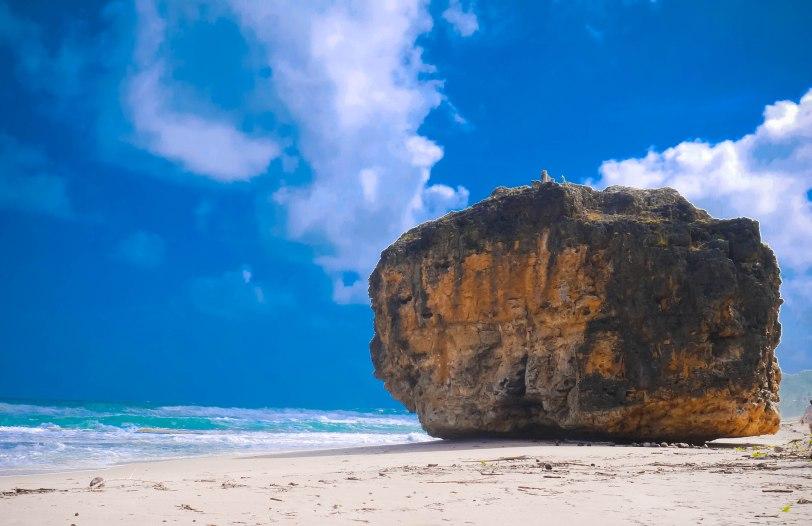 ShadeofRedBlog Barbados Travel 3