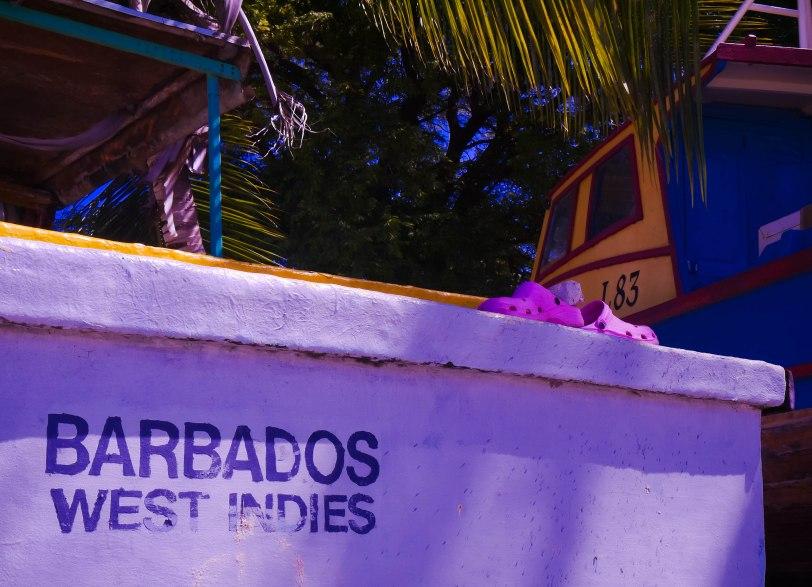ShadeofRedBlog Barbados Travel 6