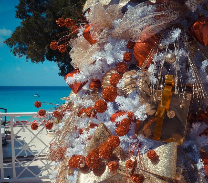 ShadeofRedBlog Barbados Travel 9