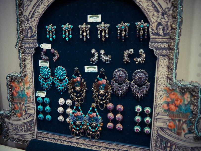 ShadeofRedBlog Budapest Shopping (11)