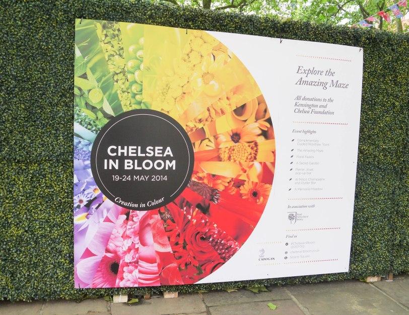 ShadeofRedBlog_Chelsea_Flower_Show (22)