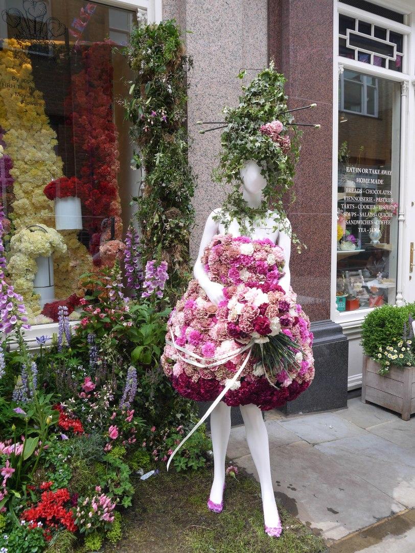 ShadeofRedBlog_Chelsea_Flower_Show (40)