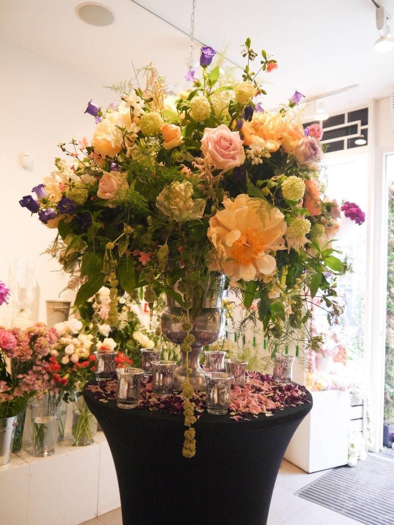 ShadeofRedBlog_Chelsea_Flower_Show (42)