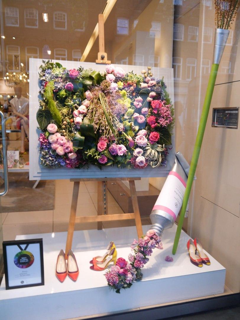 ShadeofRedBlog_Chelsea_Flower_Show (50)