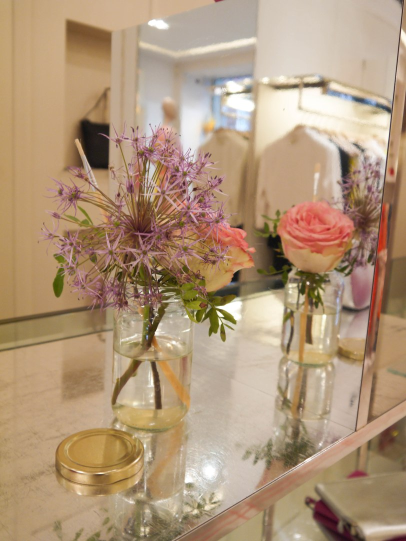 ShadeofRedBlog_Chelsea_Flower_Show (51)