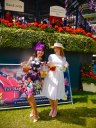 ShadeofRedBlog_Royal_Ascot_2014 (0)