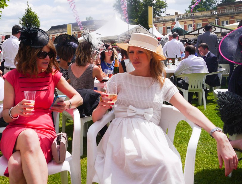 ShadeofRedBlog_Royal_Ascot_2014 (10)