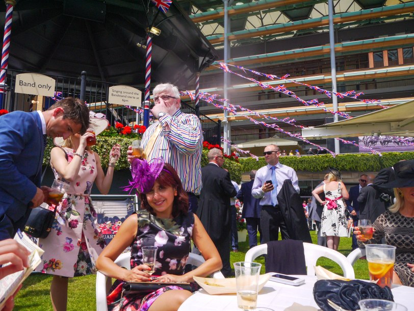 ShadeofRedBlog_Royal_Ascot_2014 (12)