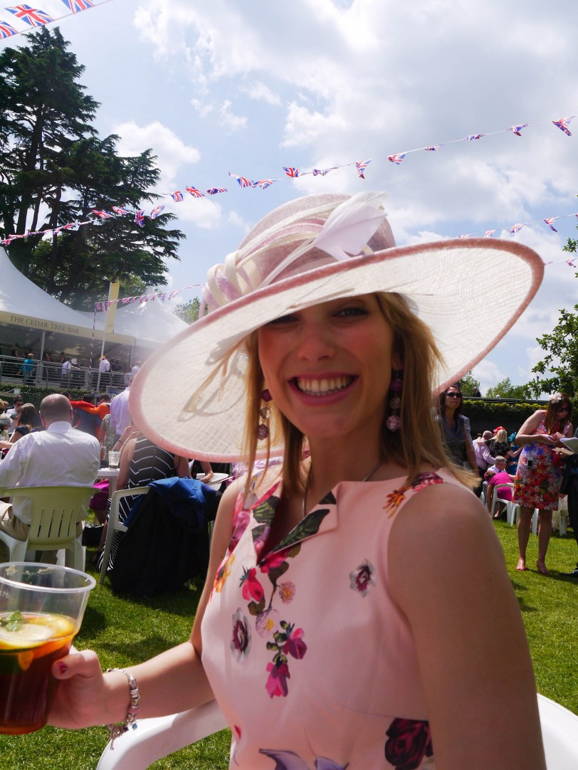 ShadeofRedBlog_Royal_Ascot_2014 (13)