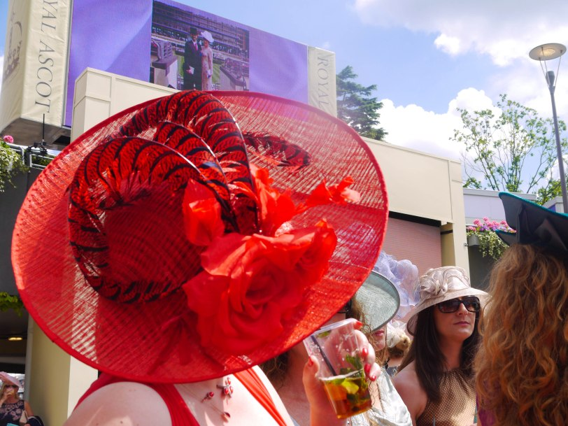 ShadeofRedBlog_Royal_Ascot_2014 (14)