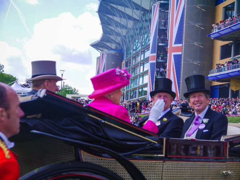 ShadeofRedBlog_Royal_Ascot_2014 (16)