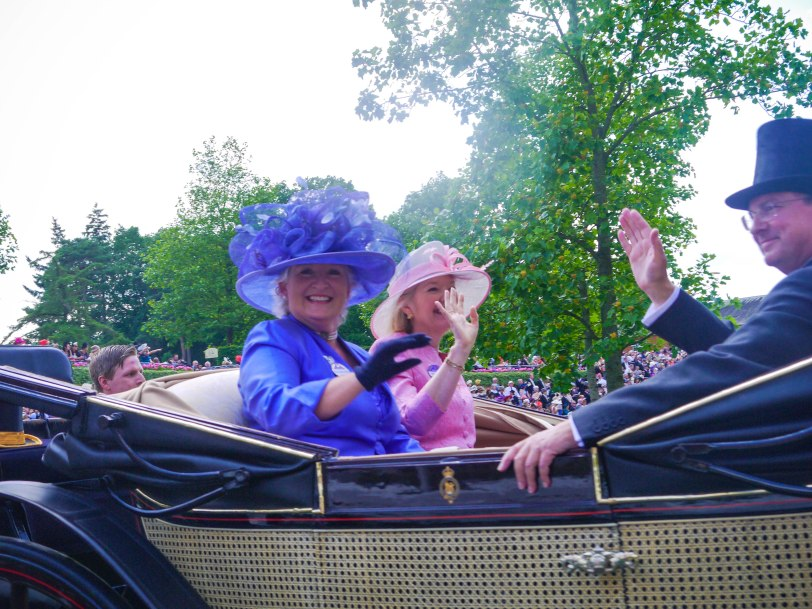 ShadeofRedBlog_Royal_Ascot_2014 (17)