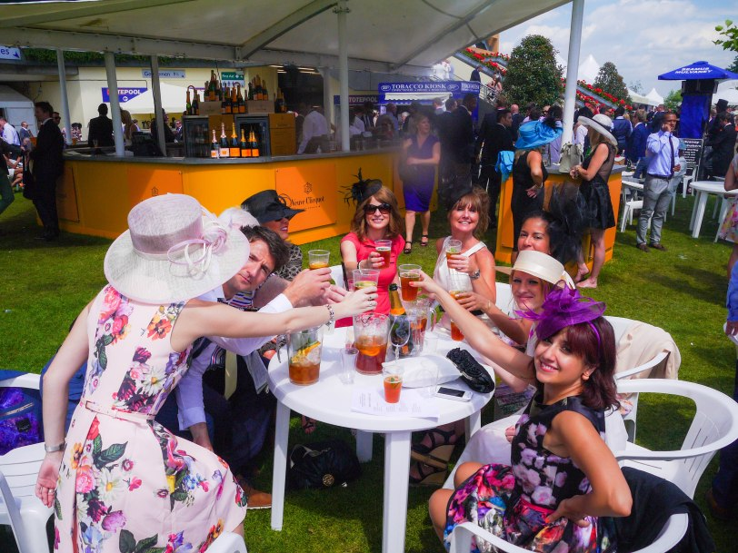 ShadeofRedBlog_Royal_Ascot_2014 (18)