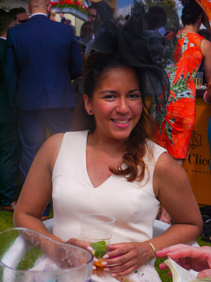ShadeofRedBlog_Royal_Ascot_2014 (19)