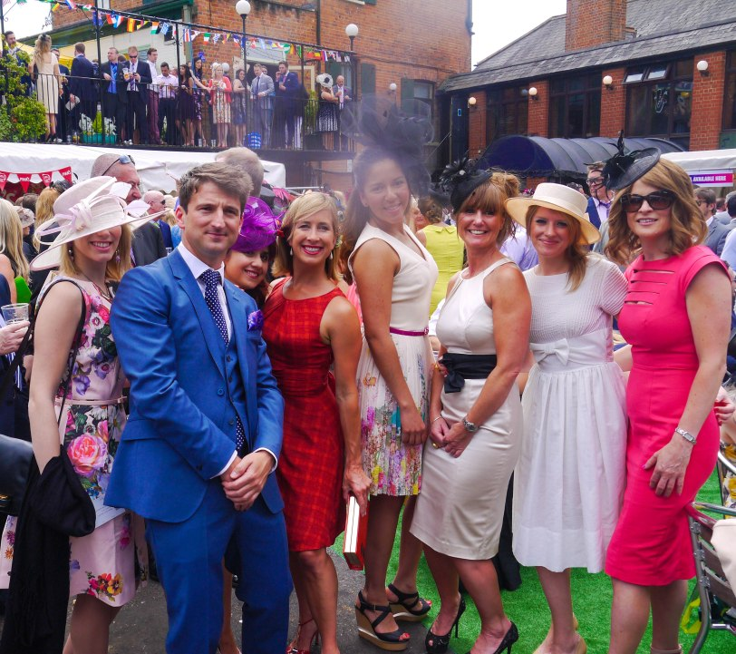 ShadeofRedBlog_Royal_Ascot_2014 (2)