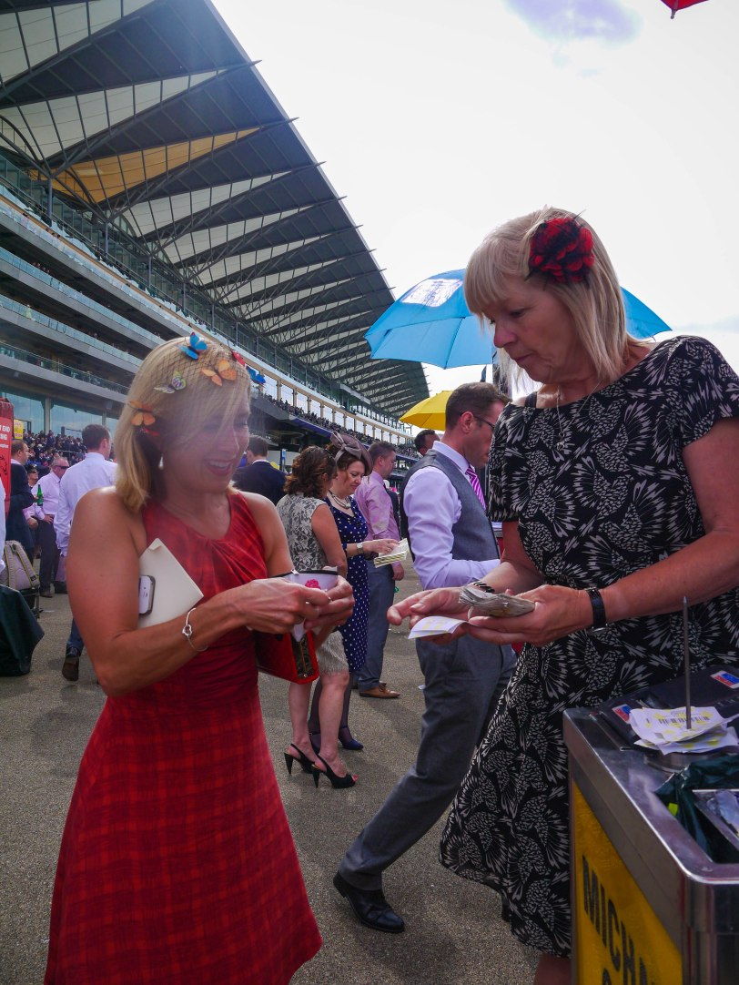 ShadeofRedBlog_Royal_Ascot_2014 (28)