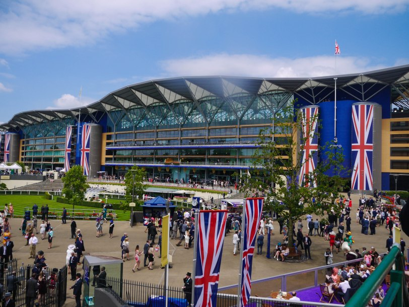 ShadeofRedBlog_Royal_Ascot_2014 (3)