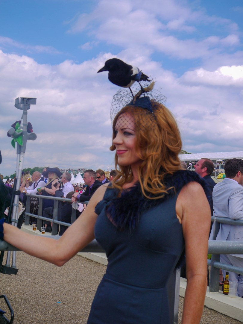 ShadeofRedBlog_Royal_Ascot_2014 (30)