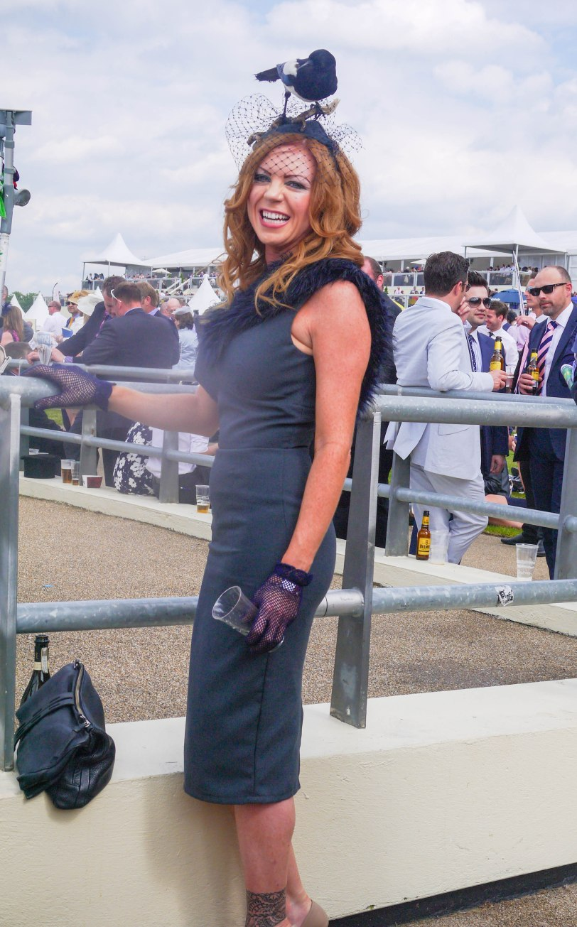 ShadeofRedBlog_Royal_Ascot_2014 (31)