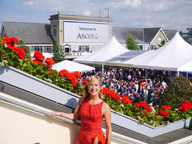 ShadeofRedBlog_Royal_Ascot_2014 (37)