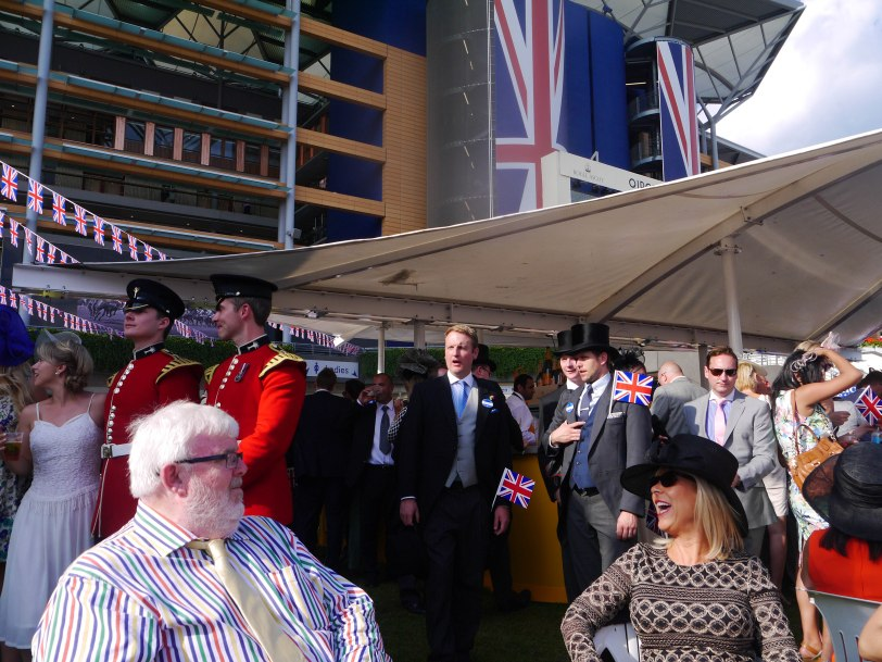 ShadeofRedBlog_Royal_Ascot_2014 (38)