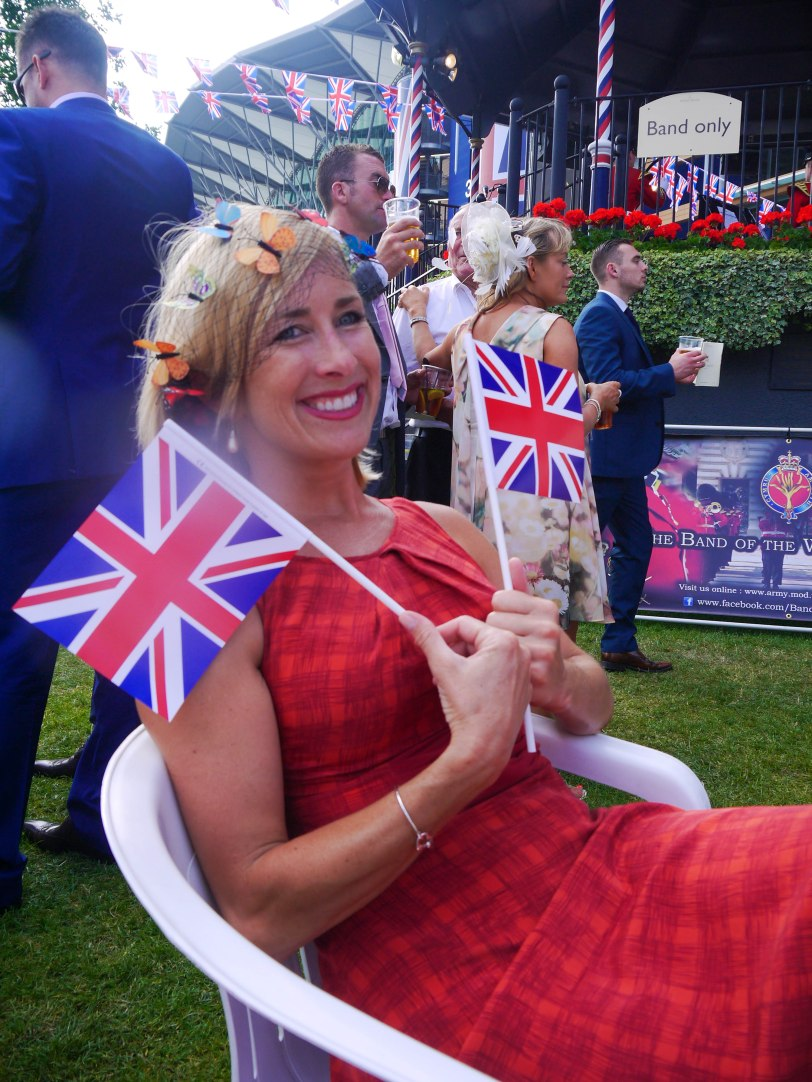ShadeofRedBlog_Royal_Ascot_2014 (39)