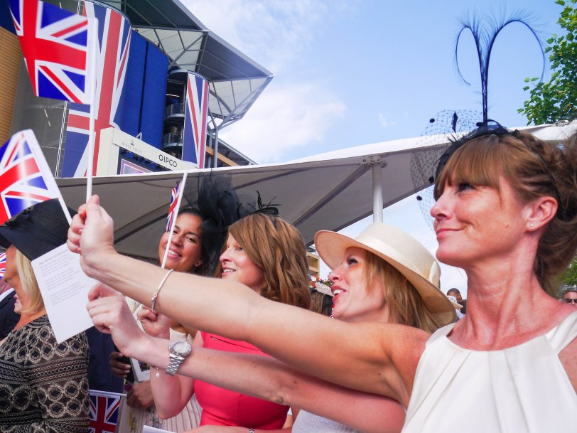 ShadeofRedBlog_Royal_Ascot_2014 (42)