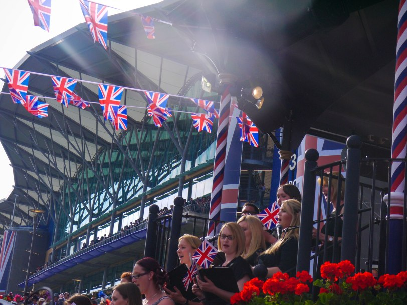 ShadeofRedBlog_Royal_Ascot_2014 (43)