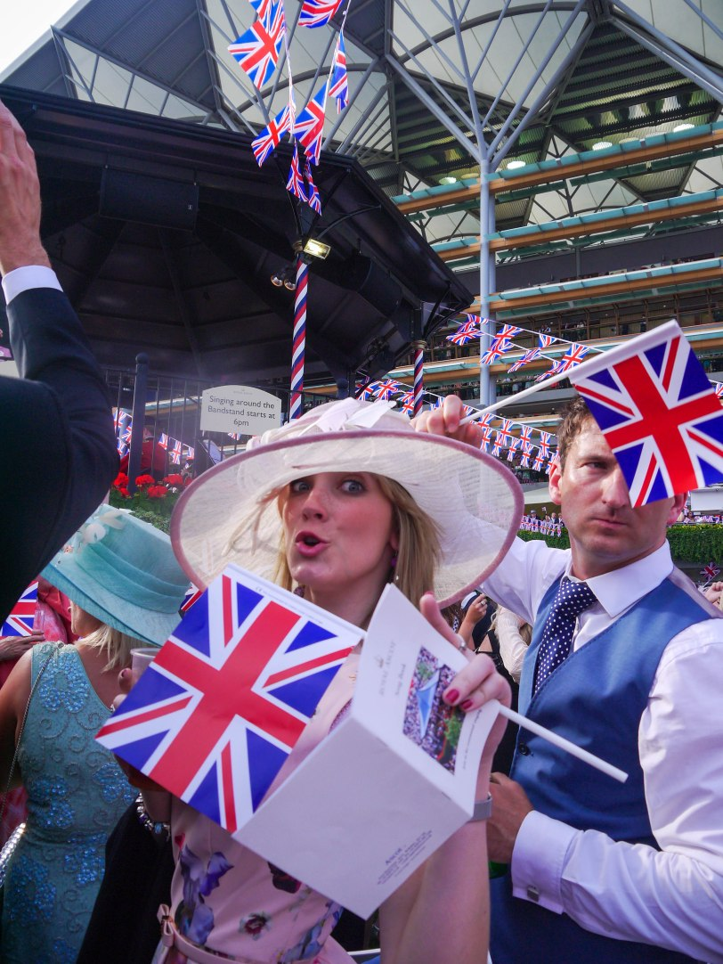 ShadeofRedBlog_Royal_Ascot_2014 (44)