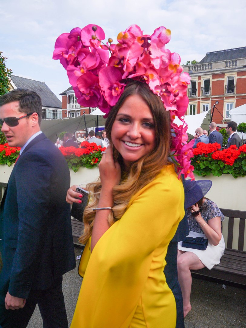 ShadeofRedBlog_Royal_Ascot_2014 (45)